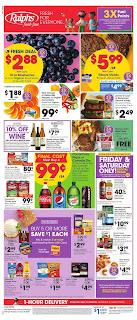 ⭐ Ralphs Ad 1/22/20 ⭐ Ralphs Weekly Ad January 22 2020