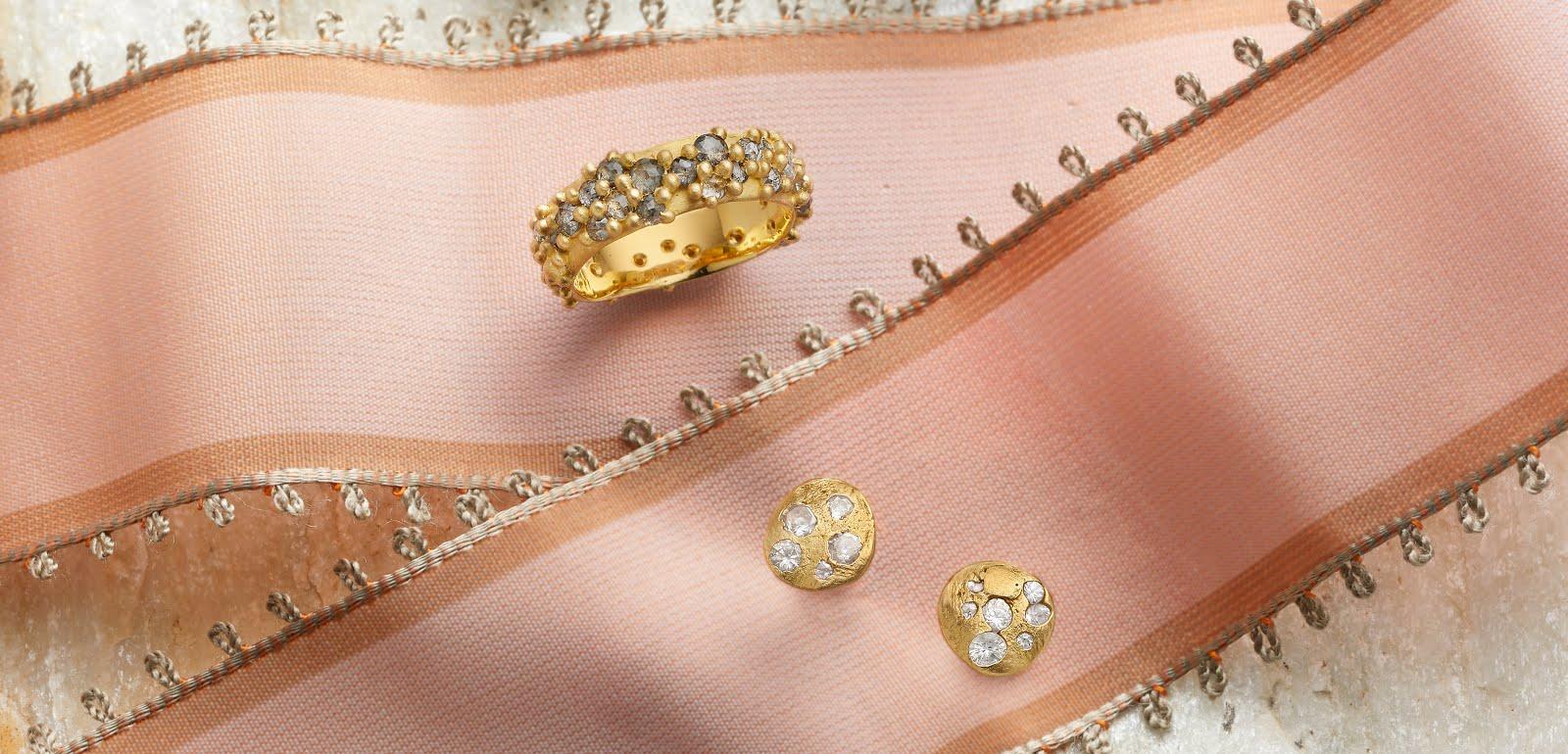 sundance catalog holiday jewelry