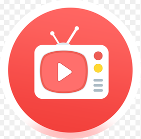 live tv apk for android mobile
