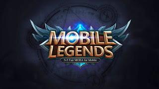 6 Hero Terkuat Paling Tak Terkalahkan di Mobile Legends