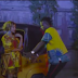 VIDEO | Willy Paul Msafi - Malingo | Download Mp4 [Official Video]