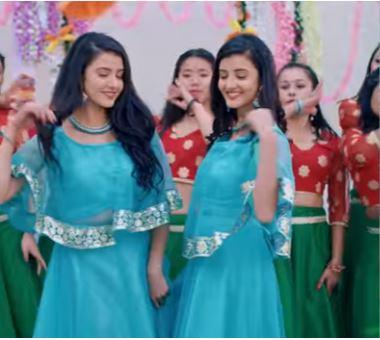 Nepali Blue Film | Watch Online!