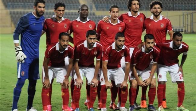 موعد مباراة مصر وتوجو الودية والقنوات الناقلة لمباراة مصر مجانا
