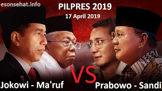 pilpres-2019