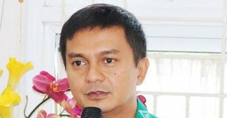 Pemko Padang Terapkan Absensi Online
