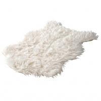 http://www.blancheporte.fr/b/linge-de-maison/tapis/tapis-poils-forme-peau-bete-291021-61520.html?DL=61520&coloris=01_4821271&taille=070&R=4821271