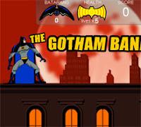 ΠΑΙΞΕ BATMAN 2 ΤΩΡΑ/ PLAY NOW