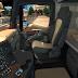 [Gameplay] Euro Truck Simulator 2 + Gigabyte NVidia GTX 750TI (2GB-OC)