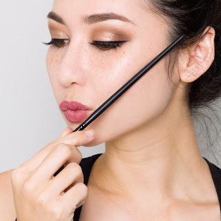 Contouring Do's and Don'ts , Do's and Don'ts of Contouring , Face Contouring , Face Contouring Tips