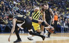 Büyük Maçlar Bein Sports Türkiye Adresiyle Geliyor