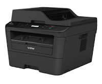 Brother DCP-L2540DN Dirvers Download
