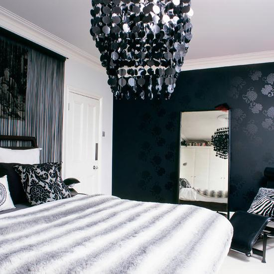 Bedroom Design Ideas Hgtv