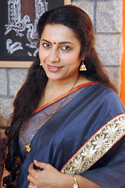 Top 30 Best Indian Movie And Tv Serial Hot Aunty Photos And Hd Wallpapers - A2Z Hindi -3633