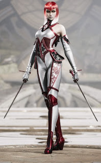 Countess challenger skin aspirante