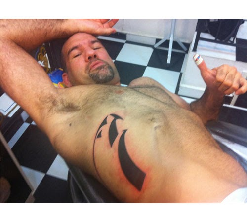 tatuagem-jiu-jitsu-alliance-fabio-gurgel