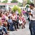 """""""Seguridad de las familias es máxima prioridad"""": Elías Lixa"""