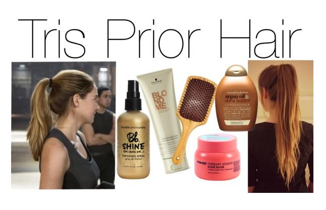 Divergent, Shailene Woodley, Hairstyle, Fashion, Beauty