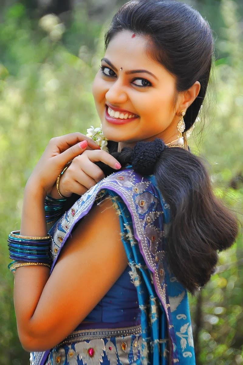 Indian actress blue film-6318