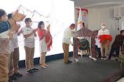 Musda ke-1 TIDAR Sumut, Nama Prabowo Menggema Maju di Pilpres 2024