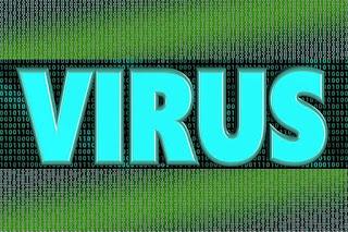 Cara mencegah gadget dan smartphone dari VIRUS