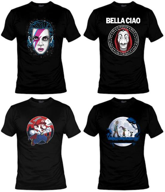 https://www.fanisetas.com/camisetas-andriu-c-162_190.html