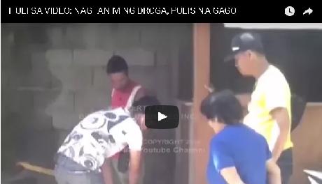 2u0cxIk HULI SA VIDEO: NAGTANIM NG DROGA, PULIS NA GAGO.watch!