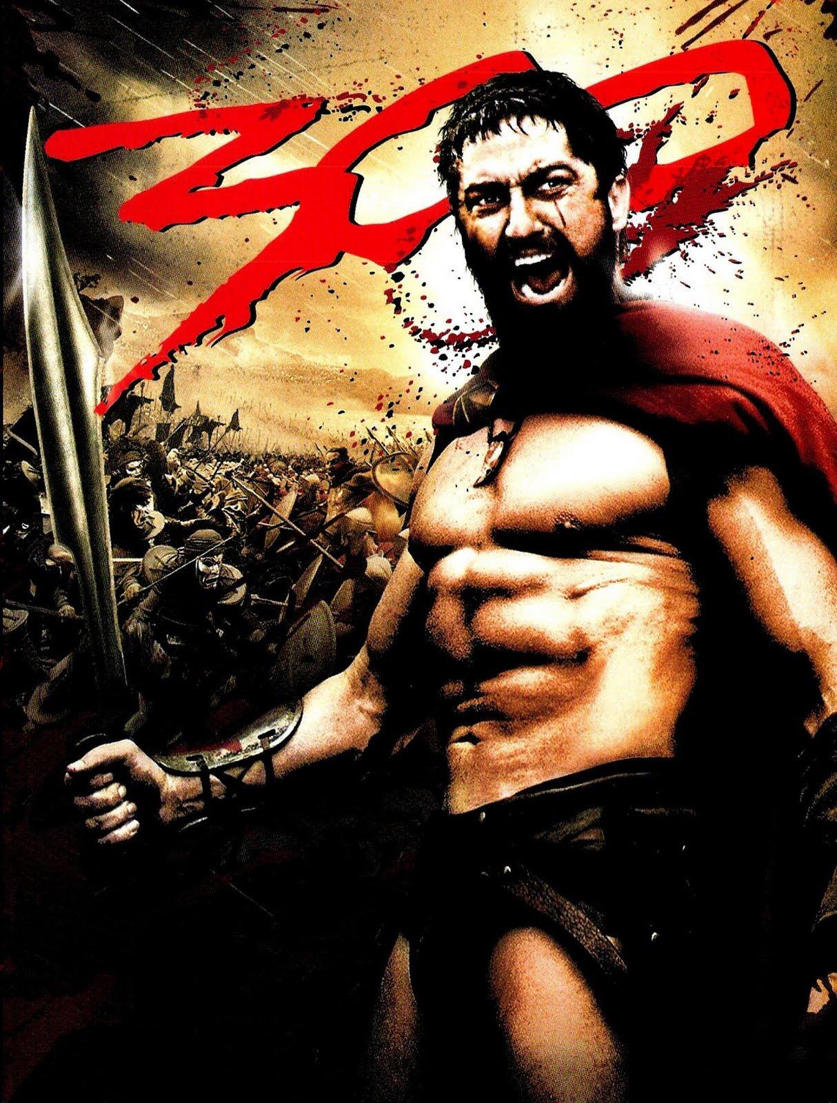 300 (film)
