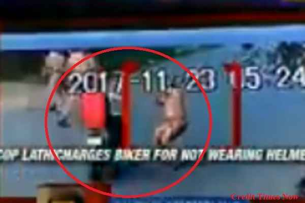 tamil-nadu-police-cop-attack-bike-men-with-danda-video-viral