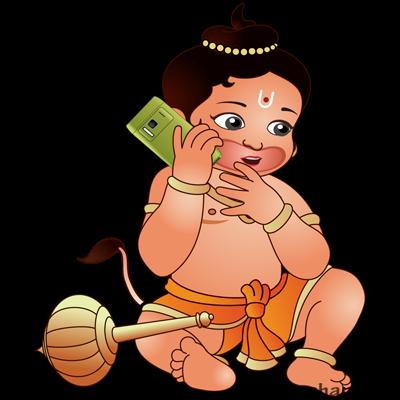 Bal Hanuman Cute Photos Collection 2020 God Wallpaper