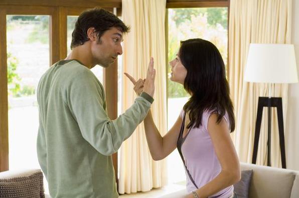 पति पत्नी में कलह निवारण हेतु आसान घरेलू उपाय टोटके