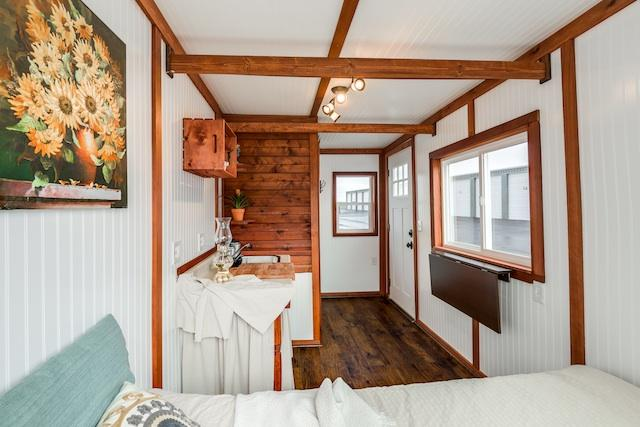 The Walden Tiny House 98 Sq Ft TINY HOUSE TOWN