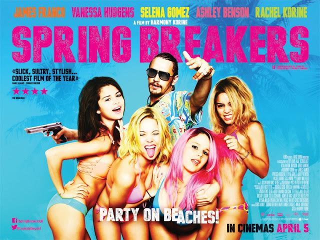 Spring-Breakers-UK-Quad-Poster-Blue.jpg