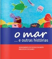 O MAR ...E OUTRAS HISTÓRIAS