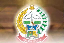 Agus Suparmanto Puji Kreativitas Nurdin Abdullah Membangun Sulawesi Selatan.