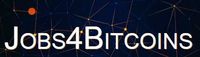 Jobs4bitcoins