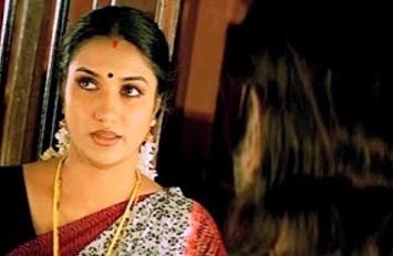 Karutha Machan Kanjathanam Video Song | Tamil Romantic Song