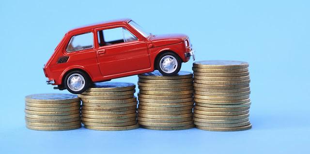 Car Insurance Quotes Texas Adorable Top 48 Cheapest Car Insurance Quotes In Texas For 48
