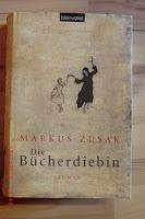 http://steffis-und-heikes-lesezauber.blogspot.de/2013/02/rezension-die-bucherdiebin-markus-zusak.html
