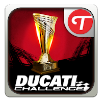 Ducati Challenge Android APK + Data | Full Version Pro Free Download