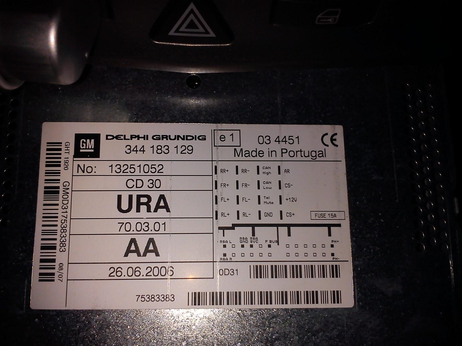 medium resolution of vauxhall zafira b fuse box removal wiring diagram toolbox vauxhall zafira b fuse box removal