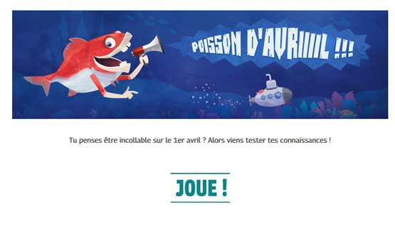 http://www.gulli.fr/Jeux/Tests-et-Quizz/Quiz-Poisson-d-avril