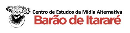 http://baraodeitarare.org.br/site/noticias/sobre-o-barao/barao-de-itarare-lanca-plataforma-eleitoral-para-fortalecer-a-midia-alternativa