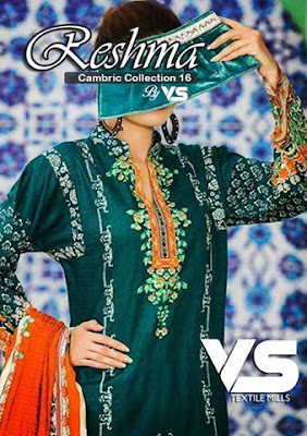 reshma-winter-cambric-dresses-collection-2016-by-vs-textile-mills-1