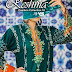 Reshma Latest Cambric Dresses Collection 2016 by VS Textile Mills