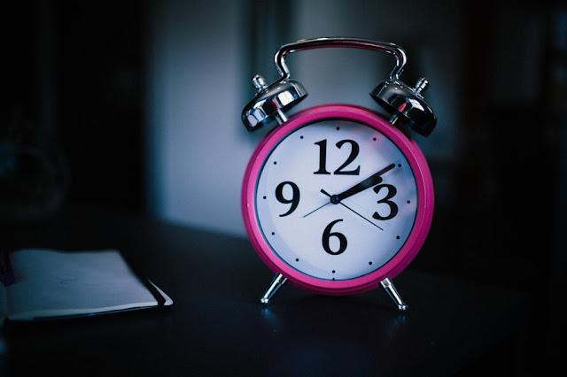 Сколько время может уйти для раскрутки сайта - блога