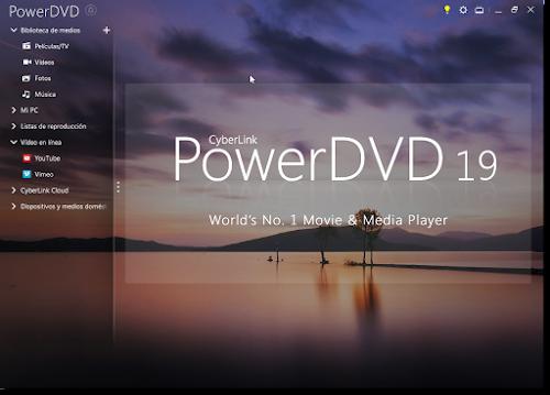 CyberLink.PowerDVD.Ultra.v19.0.1511.62.VLMOD.Multilingual-7.png