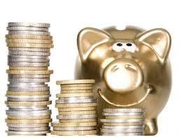 Cuentas de ahorro representan el 51.2% de las captaciones del sistema financiero