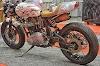 AiMExpo Motorcycles