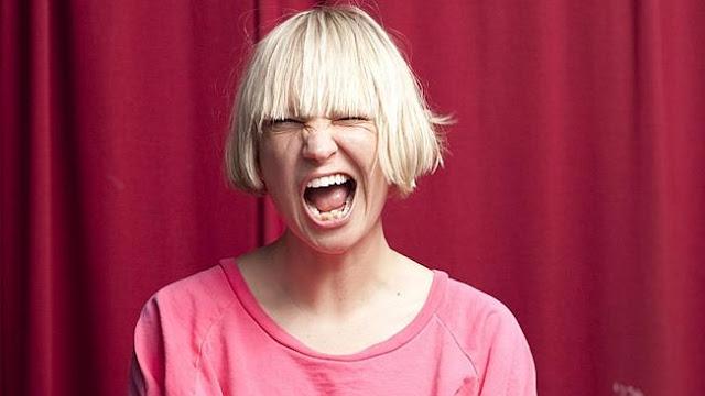 """Sia anuncia el próximo sencillo de su álbum """"This Is Acting""""."""