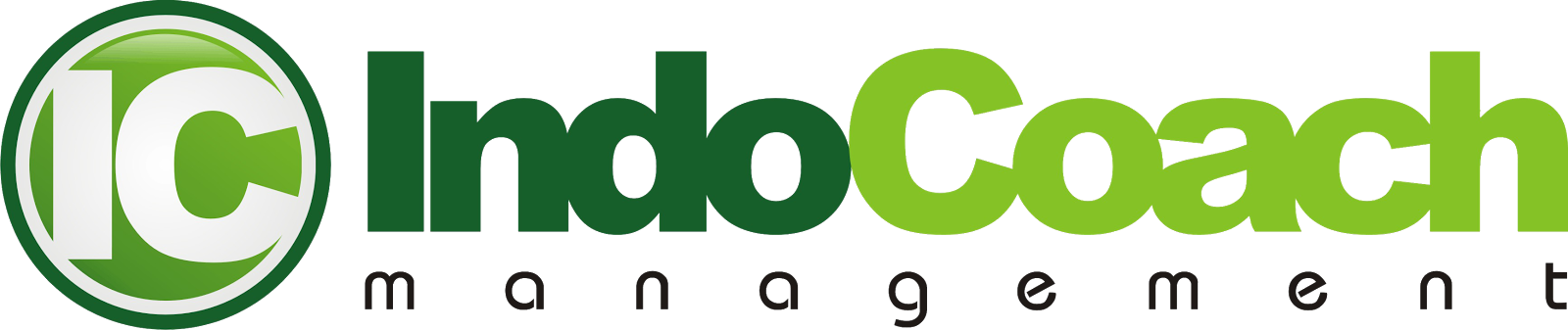 Lowongan Kerja di Indocoach Management - Bantul (CSO